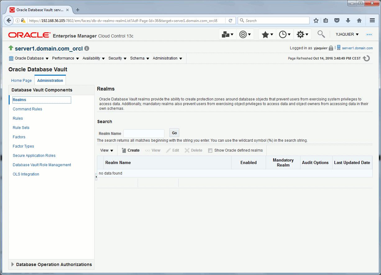 database_vault_12cr1_02
