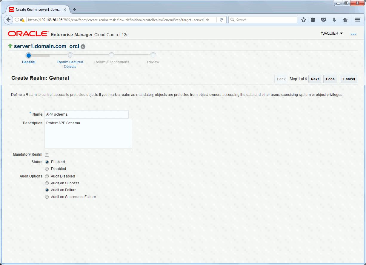 database_vault_12cr1_03