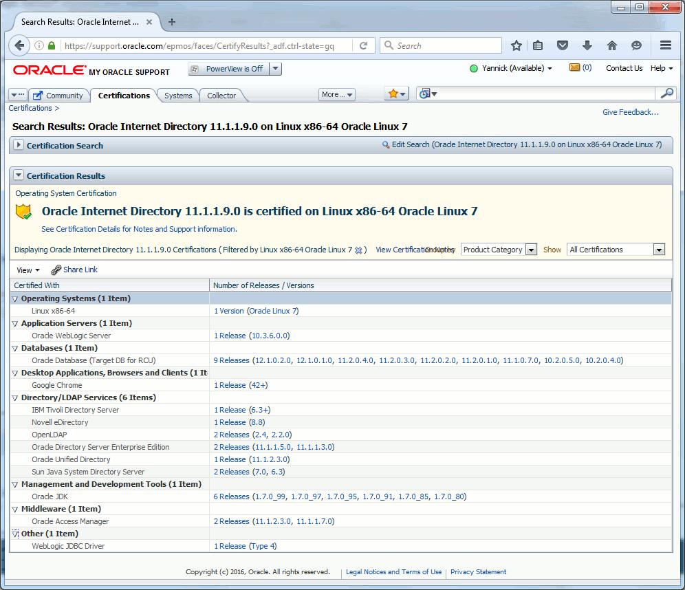 directory_naming01