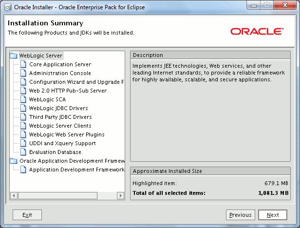 directory_naming10