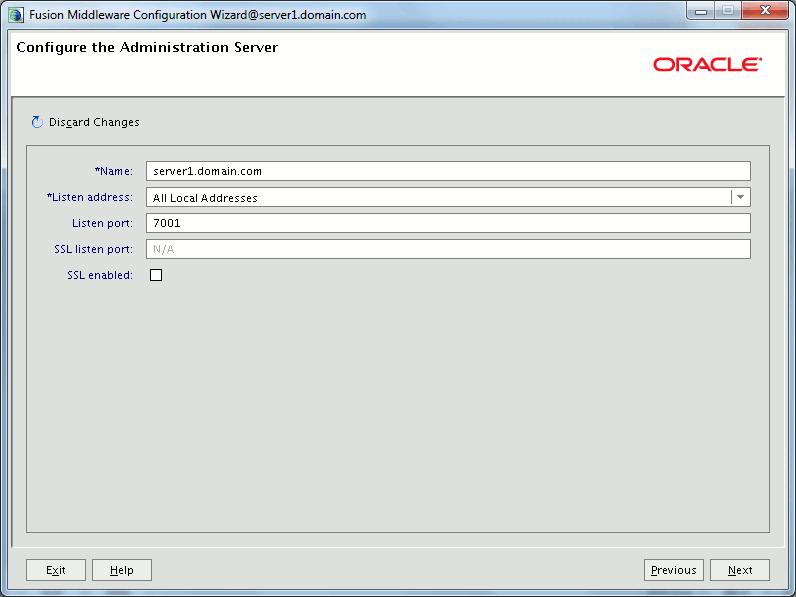 directory_naming18
