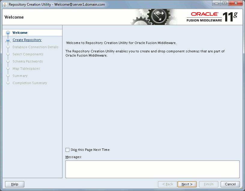 directory_naming21