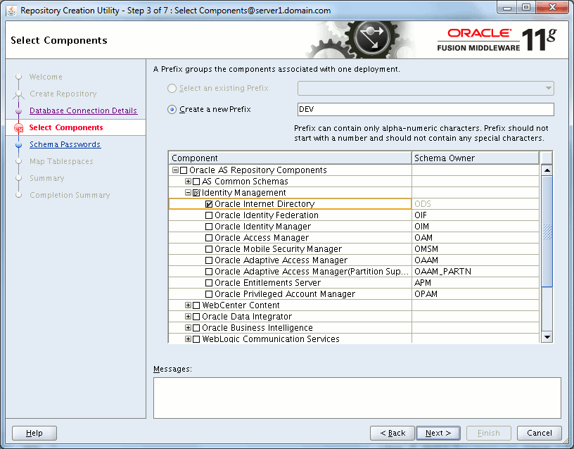 directory_naming24
