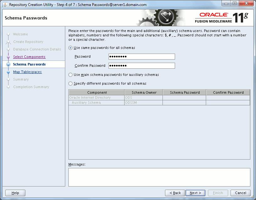 directory_naming25