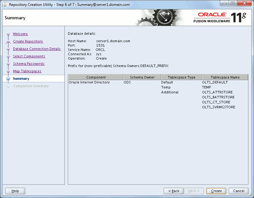 directory_naming28