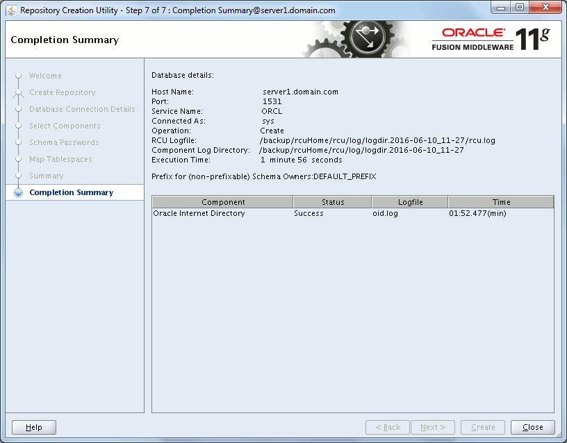 directory_naming29