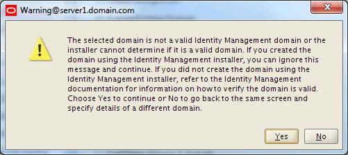 directory_naming36