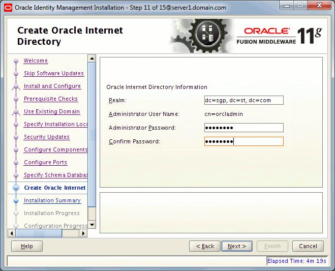 directory_naming42