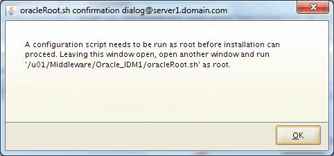 directory_naming44