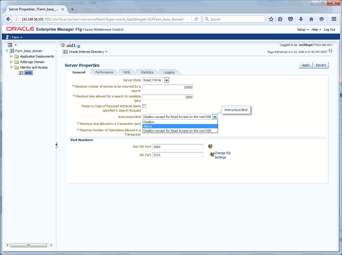 directory_naming66