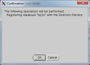 Enterprise User Security (EUS) - Password Authentication