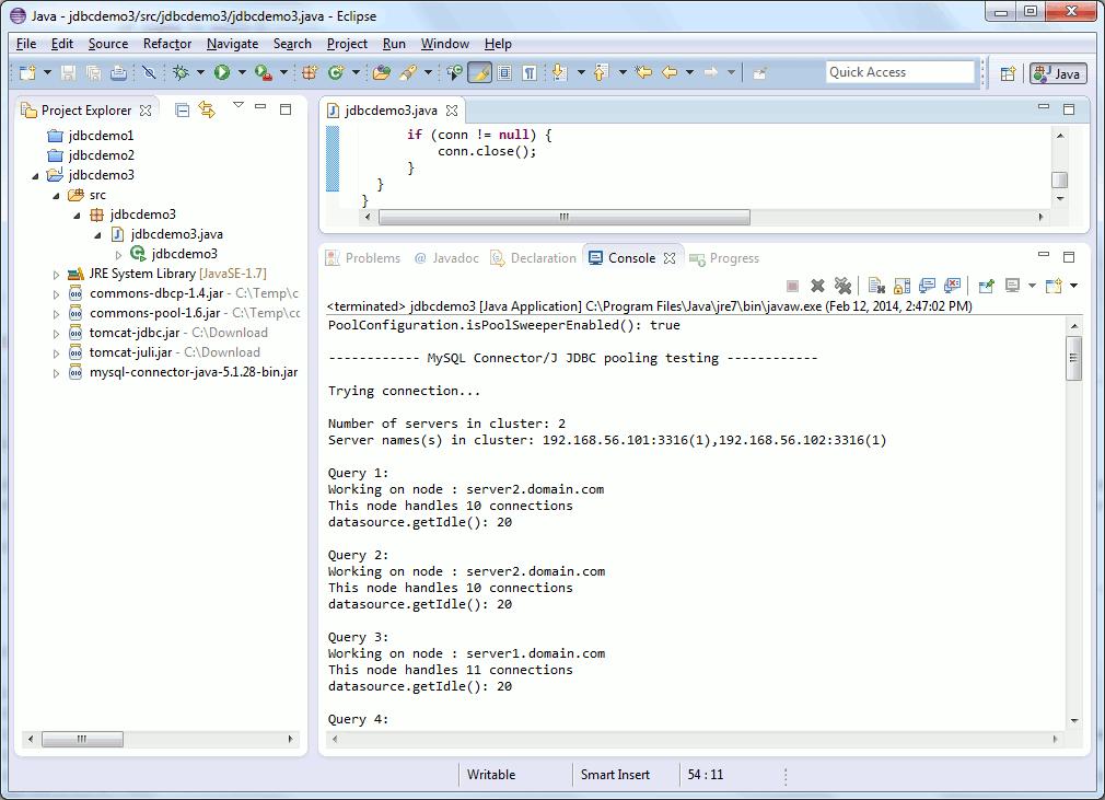 jdbc_pooling01
