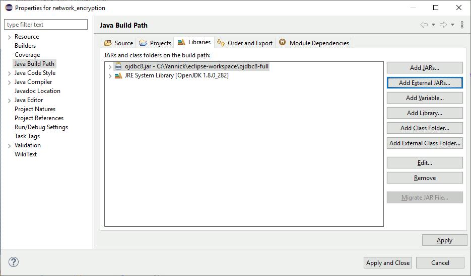 network_encryption01