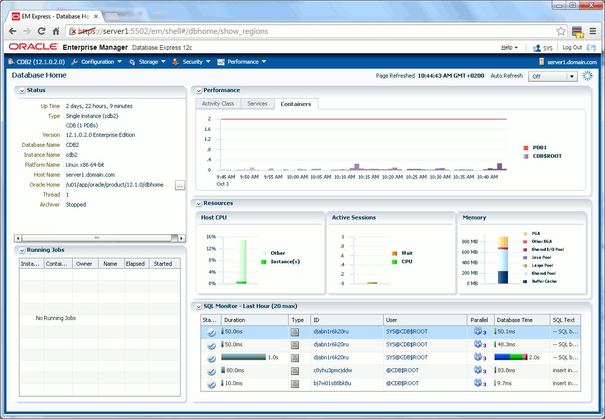 pdb_upgrade01