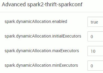 spark_dynamic_allocation02