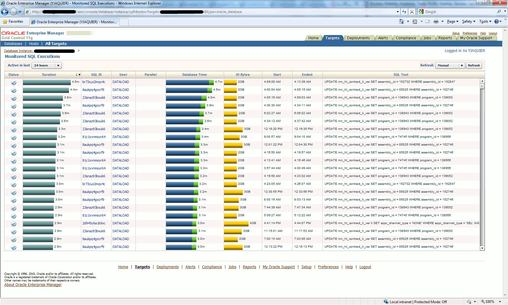 sql_monitoring1