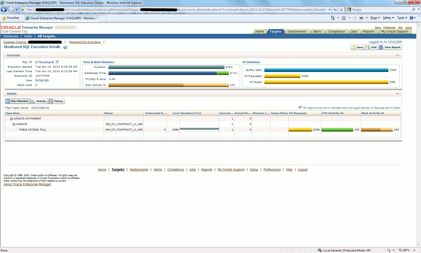 sql_monitoring2